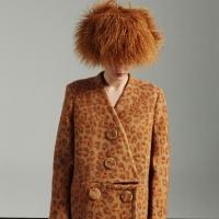 Stella McCartney cappoto Susie
