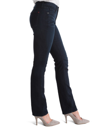 Spanx Jeans Shaping