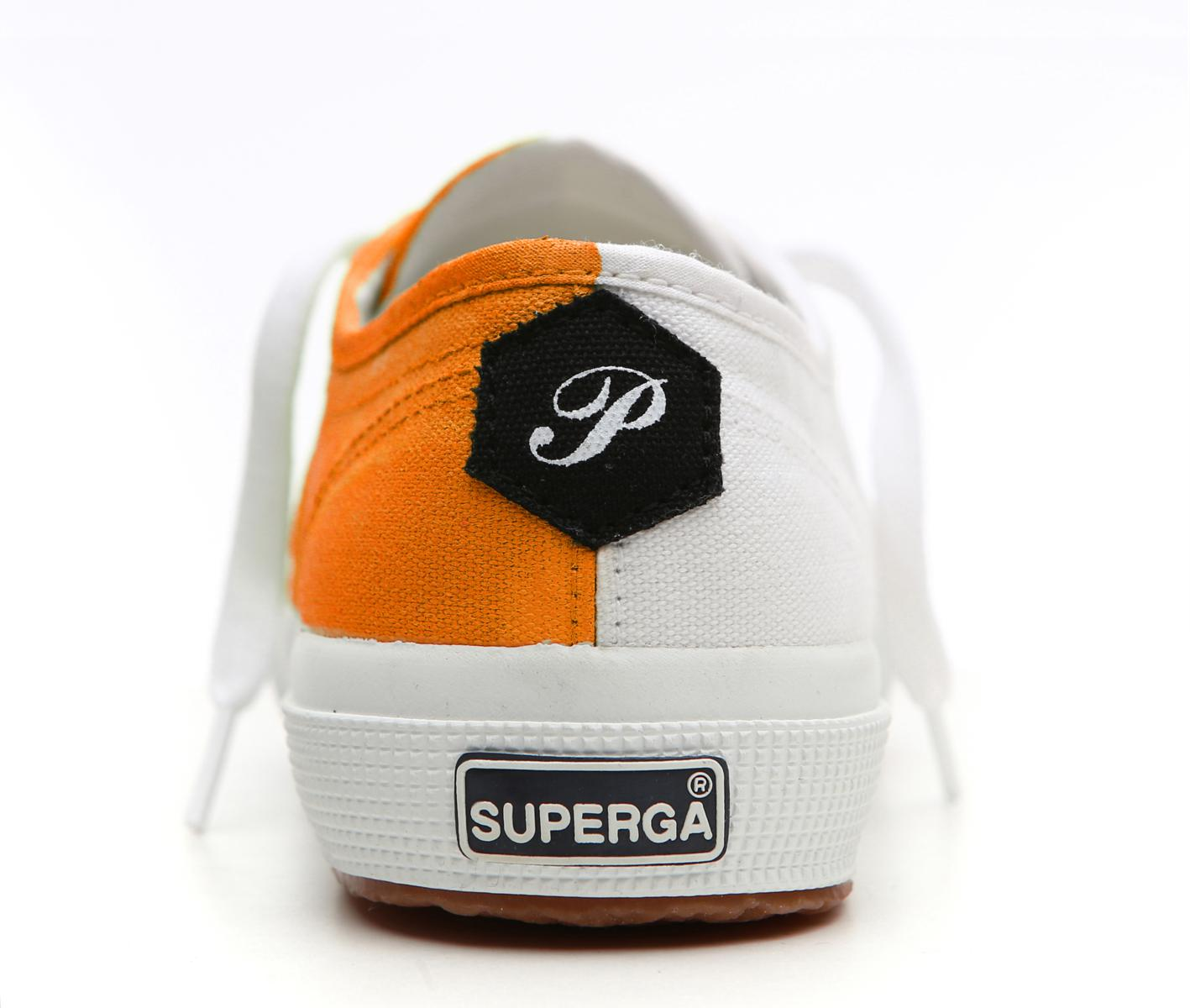 Superga Primavera-Estate 2016