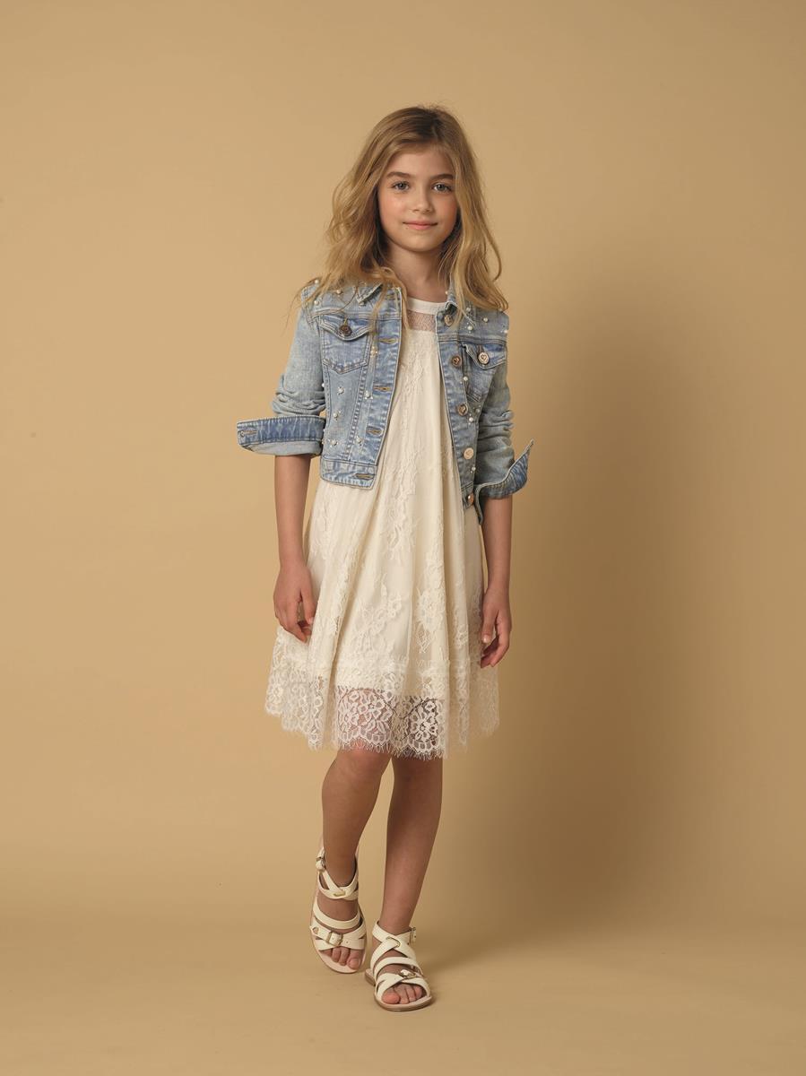Мода девочки 12 лет фото и