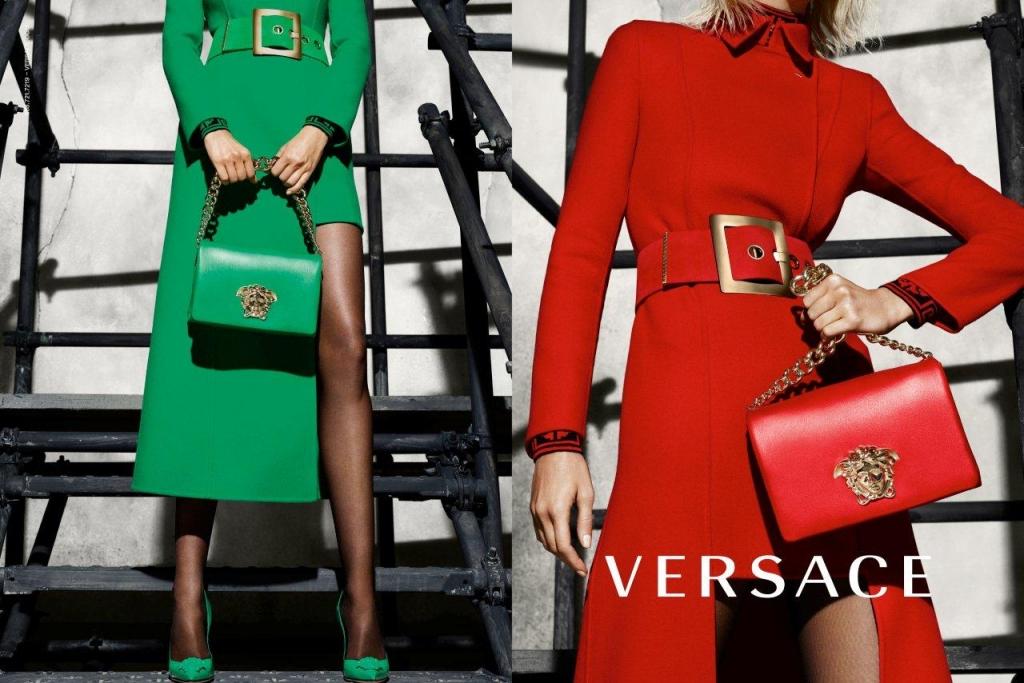 Versace ADV Campaign Fall-Winter 2015-16 (5)