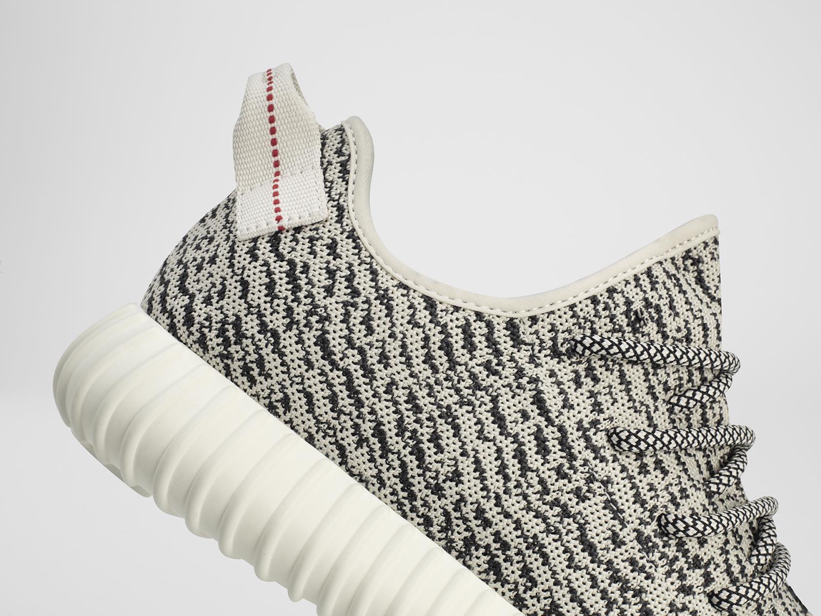yeezy adidas scarpe