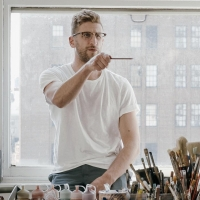 Curtis Kulig for Faces by The Sartorialist