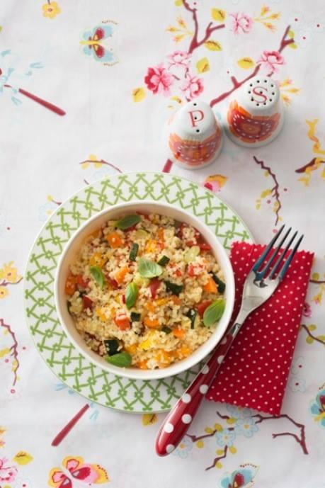 napcup-quinoa