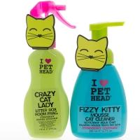 I Love Pet Head su QVC