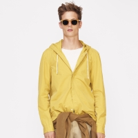 DONDUP SS16 MEN'S COLLECTION_11