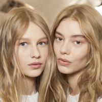 DIOR Haute Couture Automne-Hiver 2015-2016 - ph: Vincent Lappartient per Christian Dior