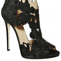 La Perla shoes (3)