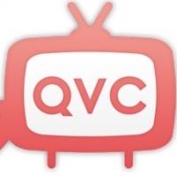 Casting QVC per diventare modella