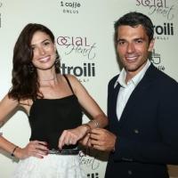 Stroili_Social Heart_ Iris Cekus e Luca Argenteri 02