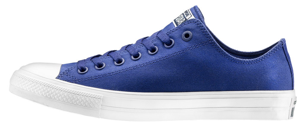 converse all star ii basse