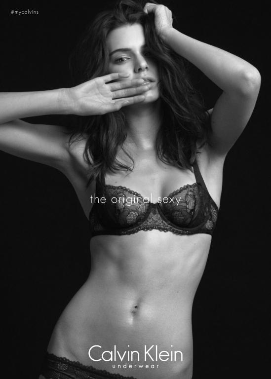 calvin-klein-underwear-f15-w_ph_mikael-jansson_sg08