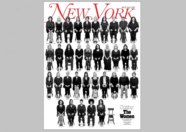new-york-magazine-crosby-cover