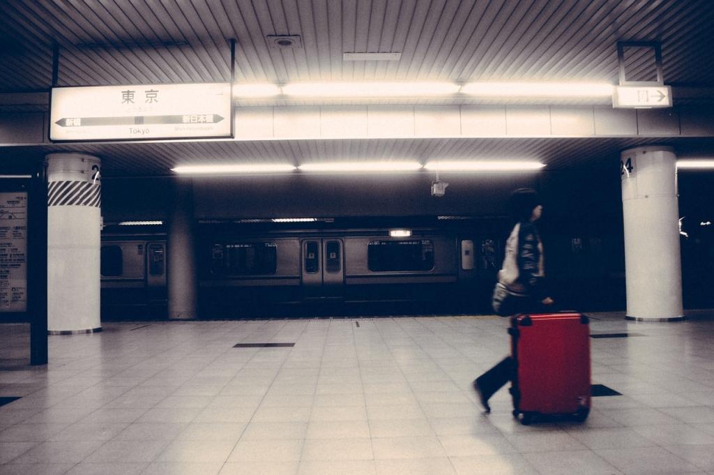 train-731357_1280
