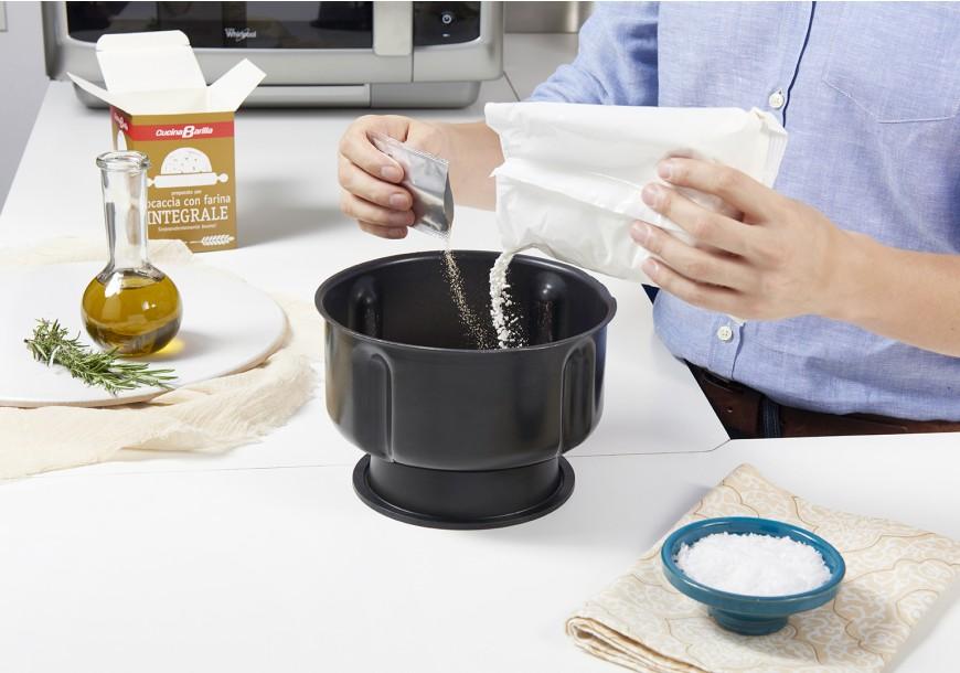 focacciaintegrale_ingredienti1_cucinabarilla