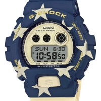 G-SHOCKxALIFE GD-X6900AL