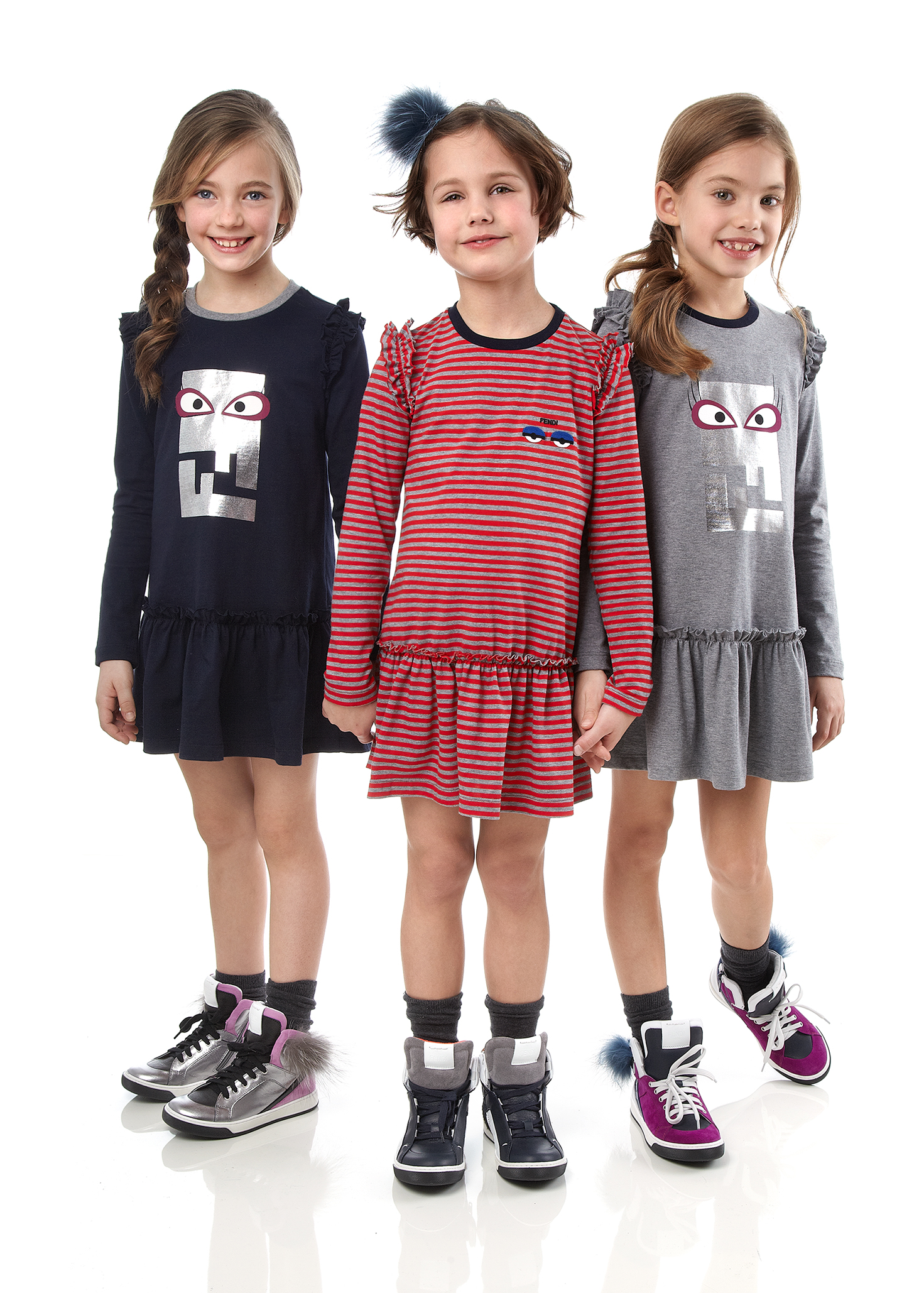 Fendi Kids