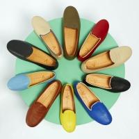Iovado Shoes