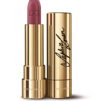 Sophia Loren N°1 - Dolce & Gabbana Make Up
