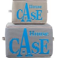 Bensimon House Case