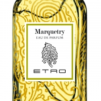 ETRO_Marquetry_Bottiglia