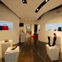 Fragiacomo Store Roma 9