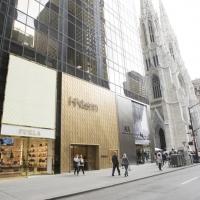 Furla_NEW YORK FIFTH