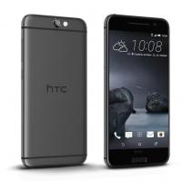 HTC ONE A9 (11)