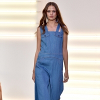 MARYLING SS16_FASHION SHOW (12)
