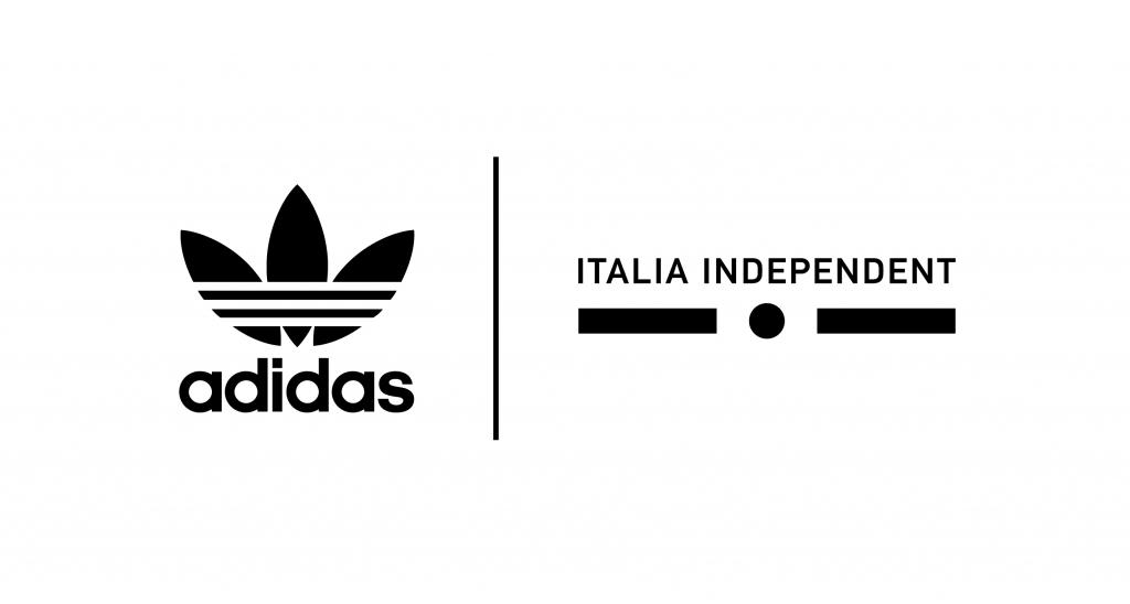gruppo adidas italia