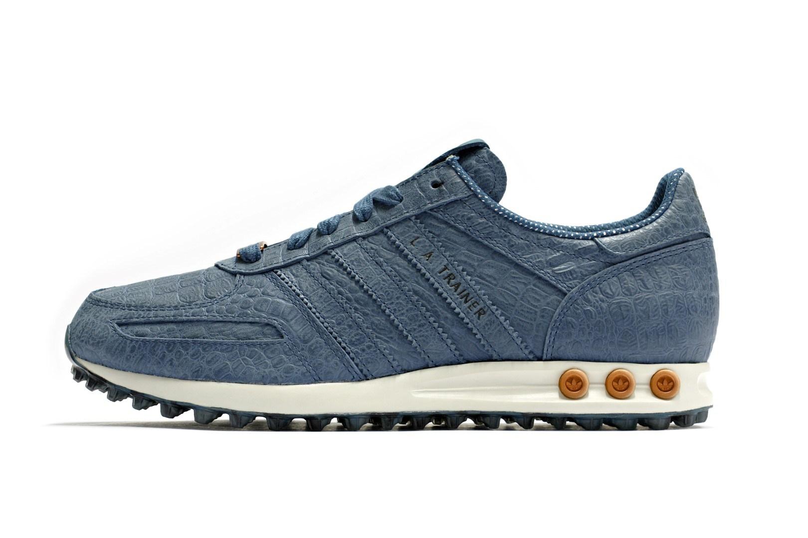 scarpe adidas e italia independent