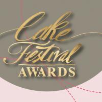 cake design festival 2015