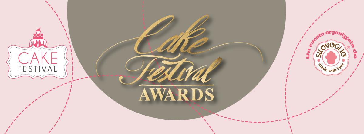 Cake Design Milano Festival : Cake Design Festival 2015: l elogio della dolcezza ...