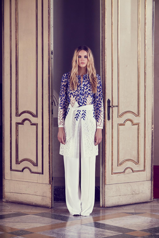 new style a2487 abce2 Christian Pellizzari: vi racconto il mio lavoro | Fashion Times