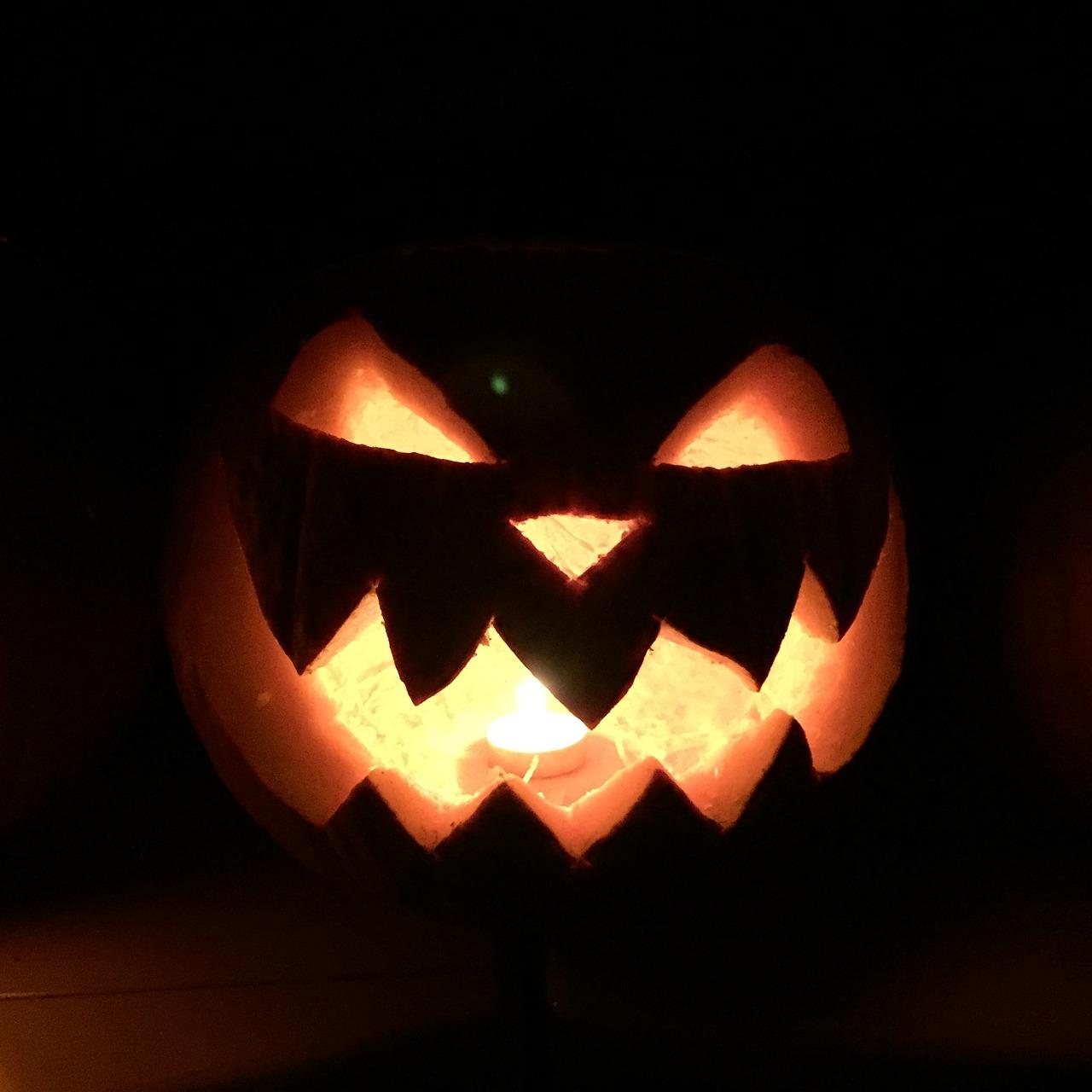 Halloween in Italia  origini 1a75e12630a2