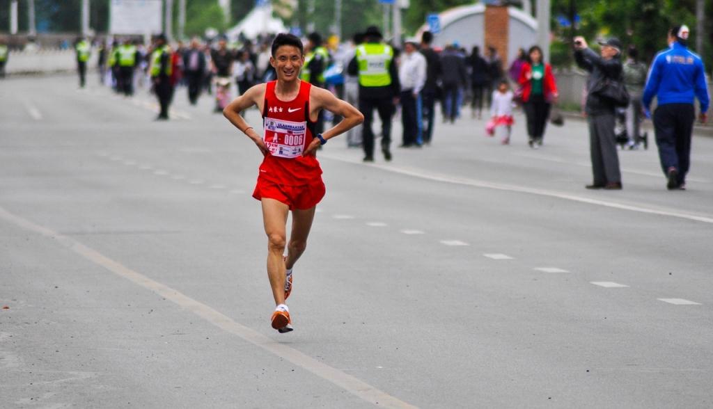 runner-712458_1280
