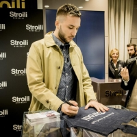 stroili new opening (2)