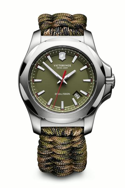victorinox watches (1)