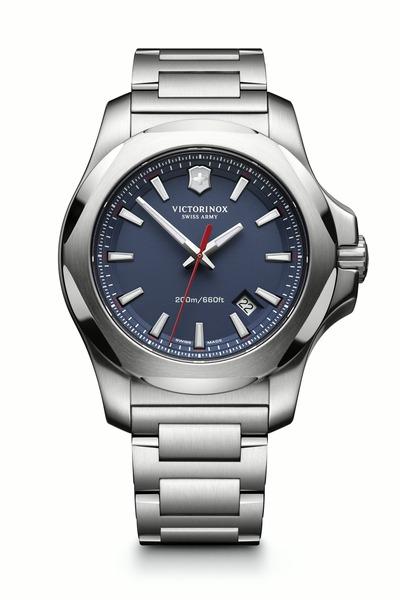 victorinox watches (2)