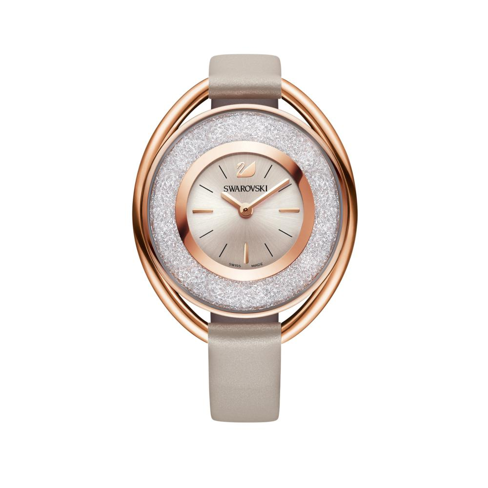Crystalline_Oval_Rose_Gold_Tone