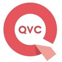 Logo QVC_4C