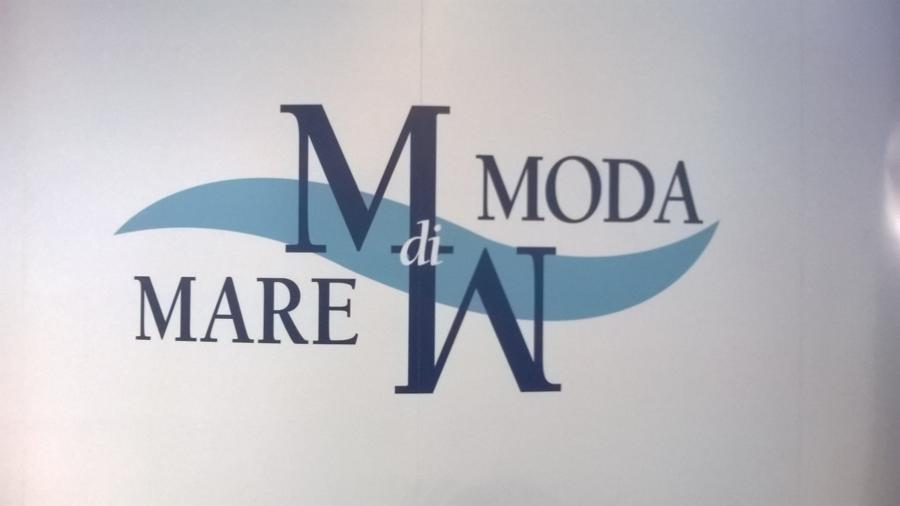 MarediModa 2015