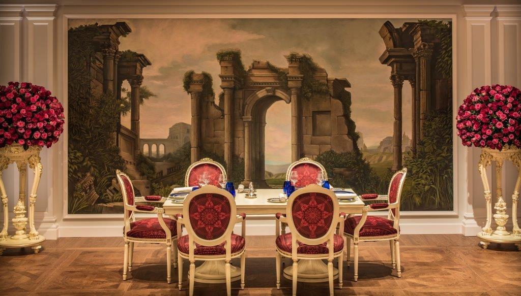Palazzo-Versace-Hotel_Dubai_Vanitas restaurant