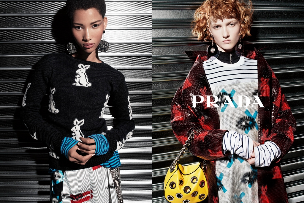 Prada Resort 2016 Advertising Campaign_02
