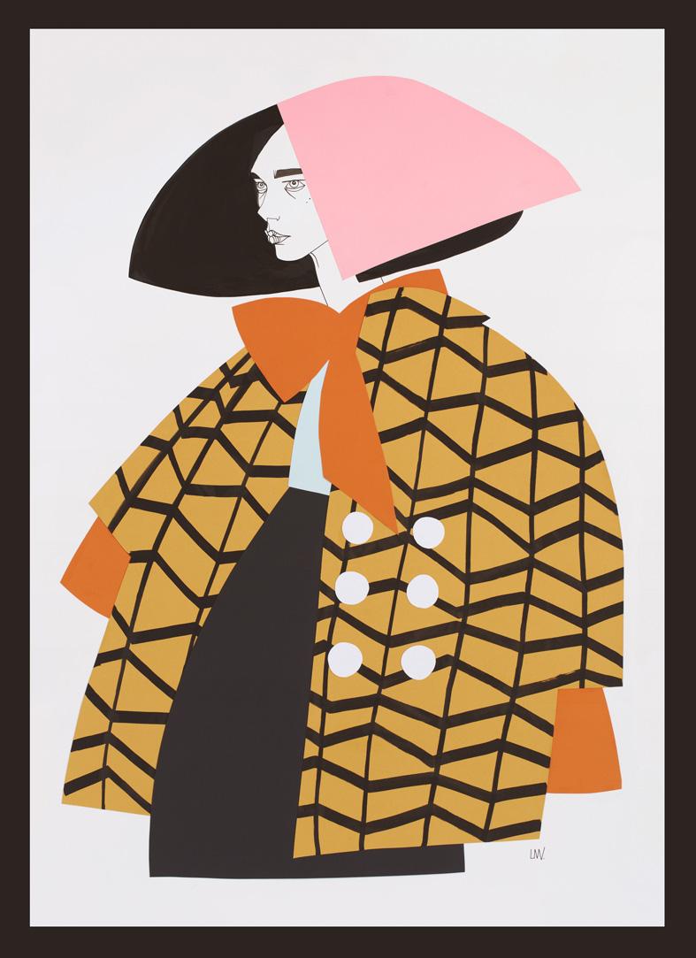 Triennale_vocabolario della moda italiana