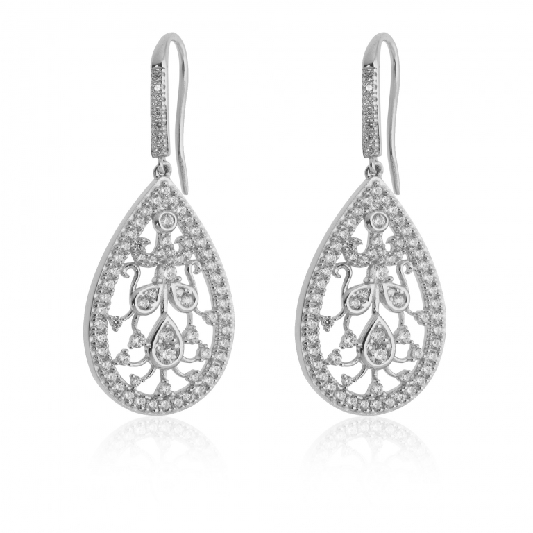 qvc diamonique diamanti shopping  (2)