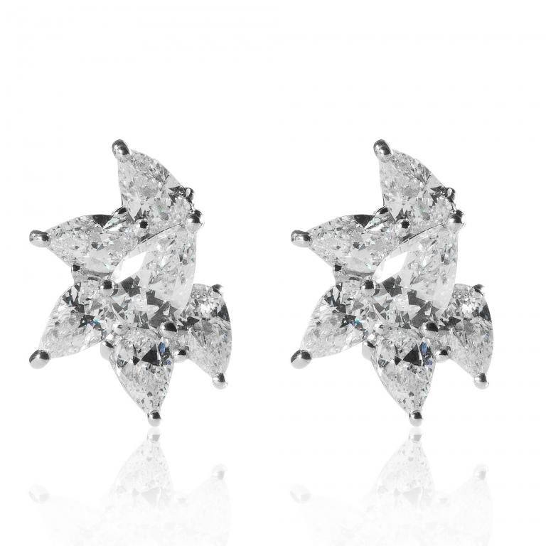 qvc diamonique diamanti shopping  (4)