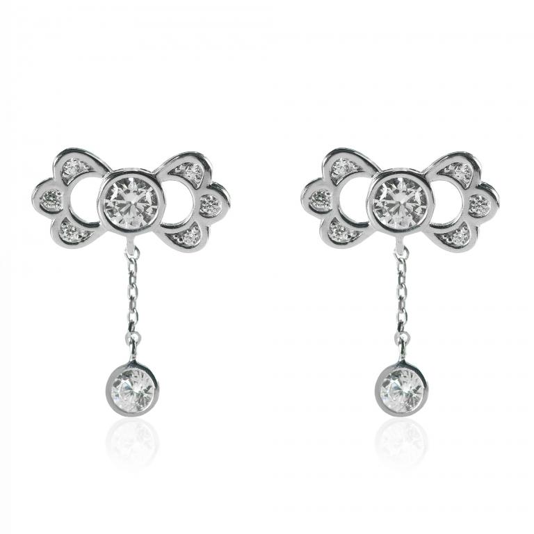 qvc diamonique diamanti shopping  (5)