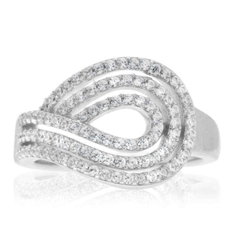 qvc diamonique diamanti shopping  (6)