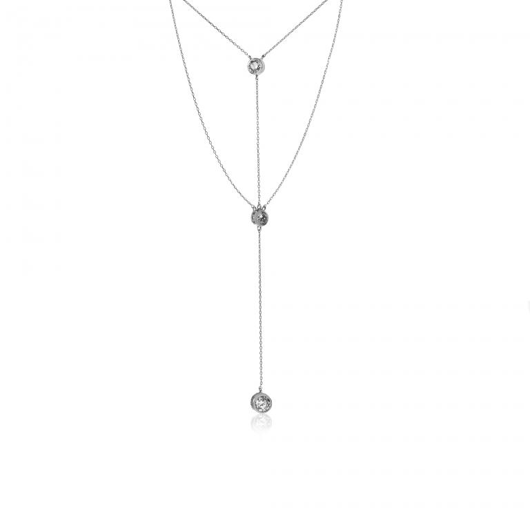 qvc diamonique diamanti shopping  (7)